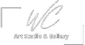 Woods Cove Studio & Gallery